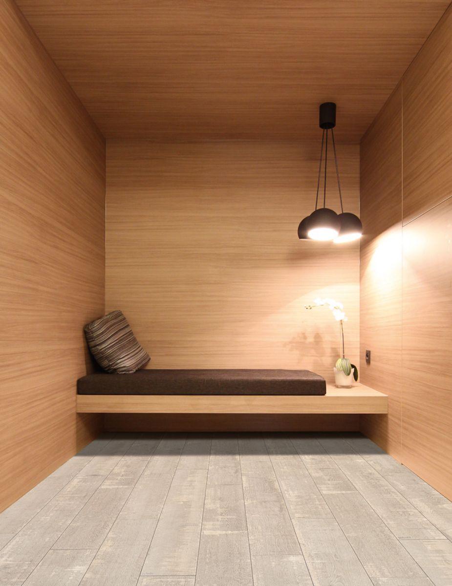 parquet stratifi premium 4 chanfreins pertuis vente de rev tement de sol pas cher pertuis. Black Bedroom Furniture Sets. Home Design Ideas